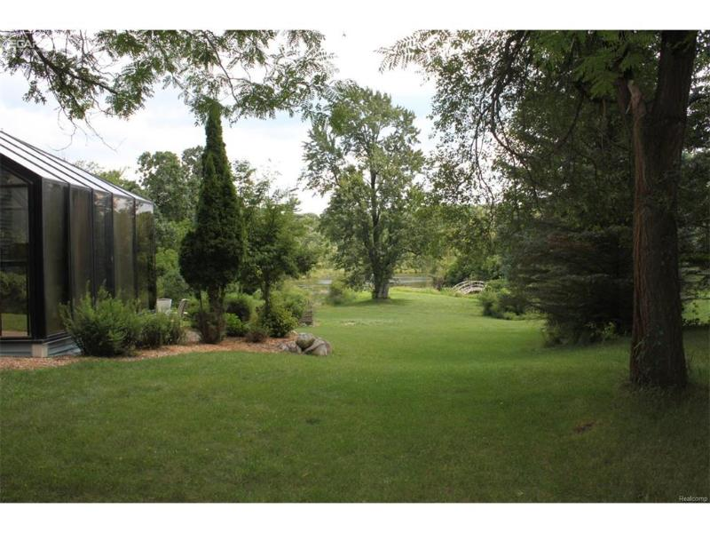 1703 S Lapeer Rd,  Lapeer, MI 48446 by Burrell Real Estate Inc. $259,900