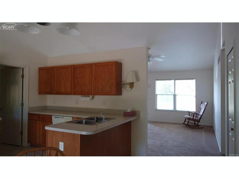 1625  Cedarwood Dr,  Flushing, MI 48433 by Century 21 Woodland Realty $82,000