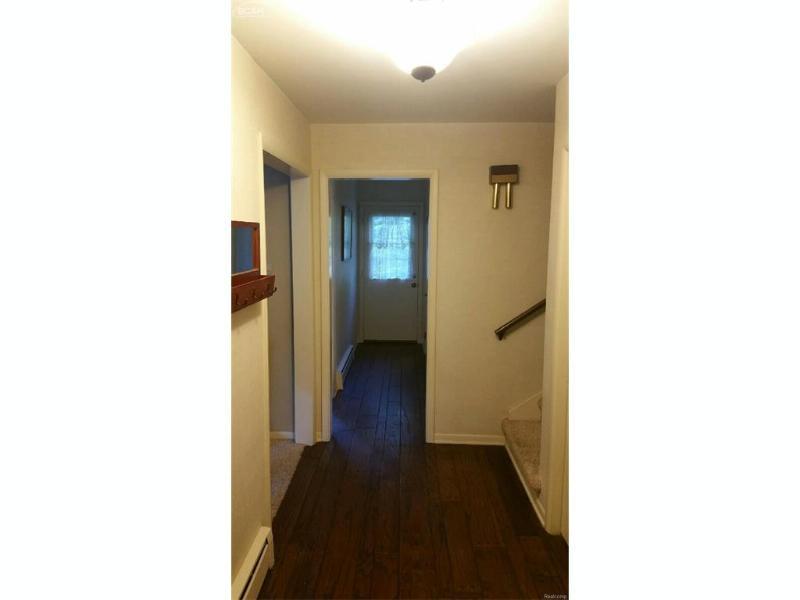 3076  Sherwood,  Saginaw, MI 48603 by Map Realty Llc $127,500