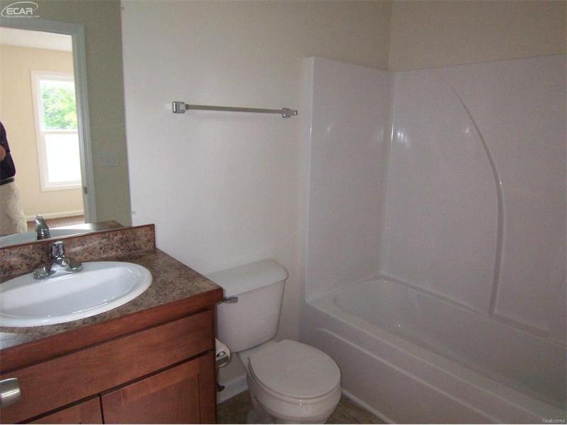 5070  Morrish Rd,  Swartz Creek, MI 48473 by Century 21 Woodland Realty $148,900