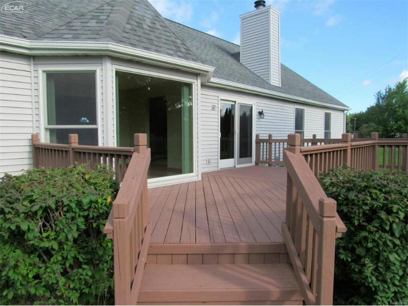 1573  Dawn Marie Bay City, MI 48611 by Remax Real Estate Team $169,900