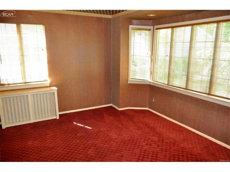 1312  Maxine St,  Flint, MI 48503 by Changingstreets.com $122,500
