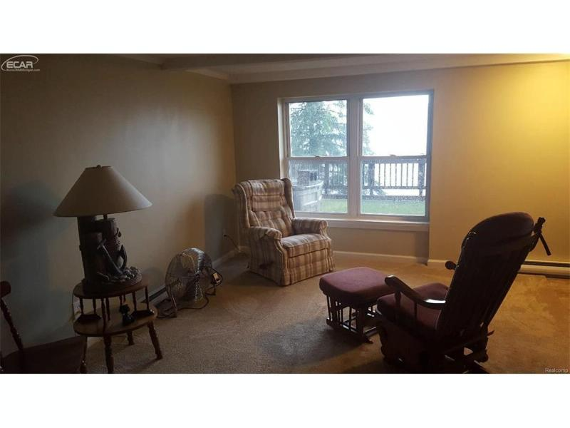 797  Sunset,  Lupton, MI 48635 by Century 21 Woodland Realty $149,900