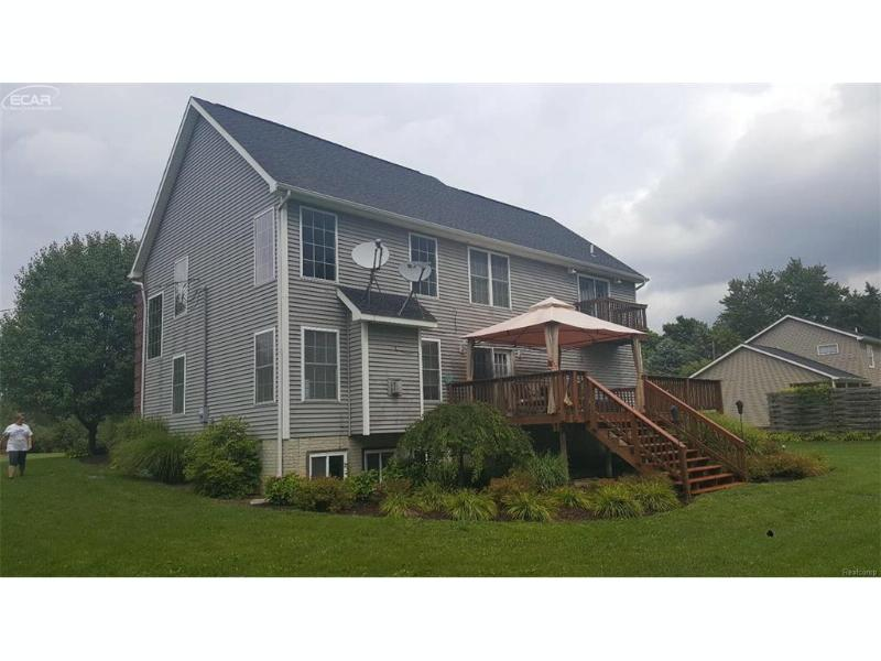 9261  Cook Rd,  Gaines, MI 48436 by Berkshire Hathaway Homeservices Michigan Real Esta $243,000