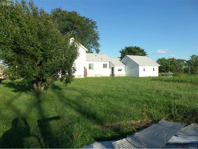 2482  Morrish Rd,  Swartz Creek, MI 48473 by Remax Grande $269,900