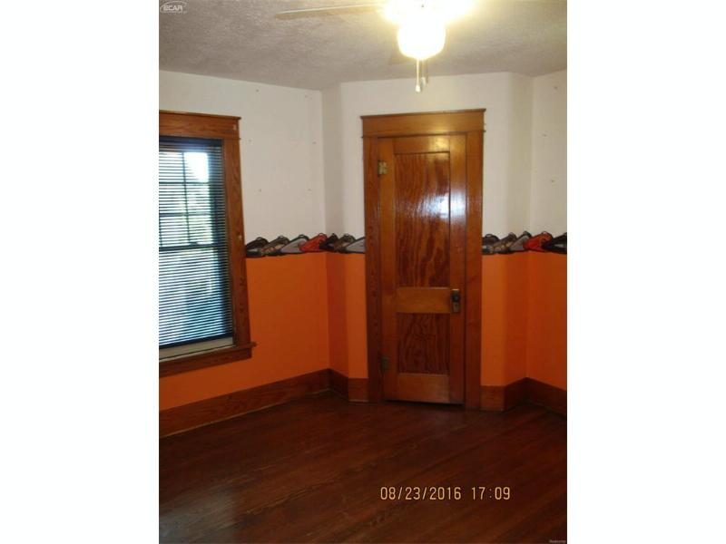 1115 N Adams Street Owosso, MI 48867 by Pinnacle Realty $130,000