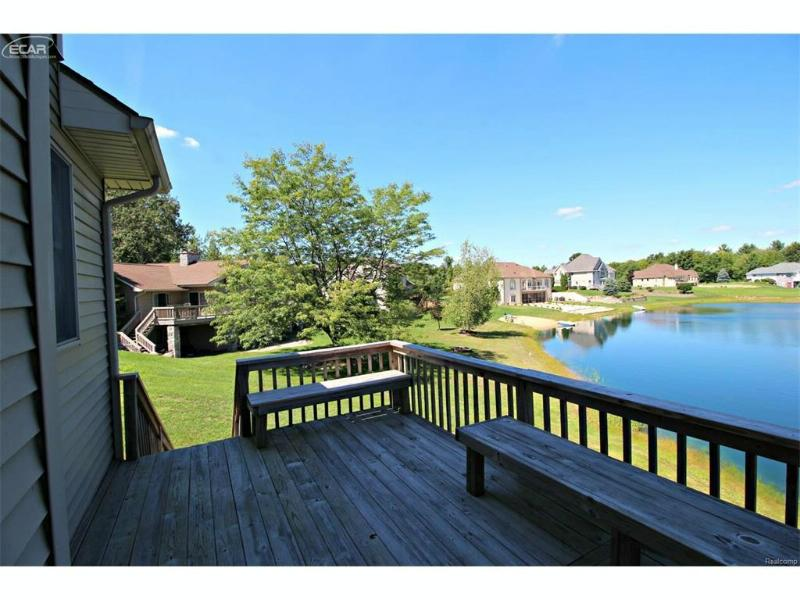 8370  Maurice Ln,  Flushing, MI 48433 by Lucy Ham Group Inc $311,000