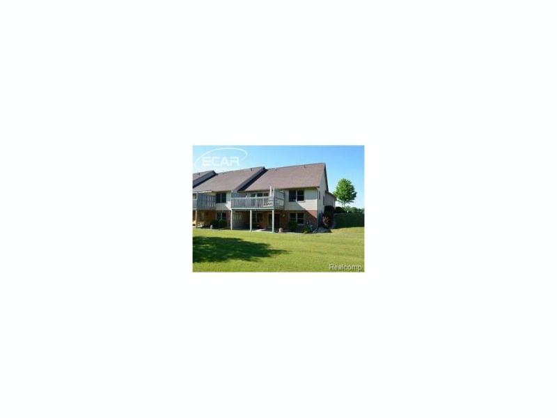 1103  Chipman Ln,  Owosso, MI 48867 by Map Realty Llc $199,999