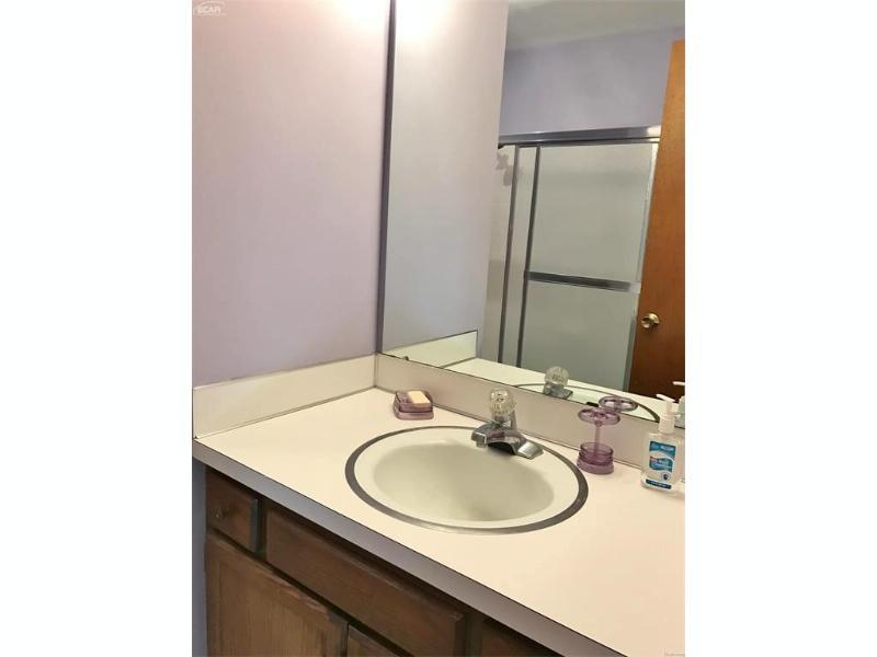 5029  Shady Oak Trl,  Flint, MI 48532 by Remax Real Estate Team $122,900