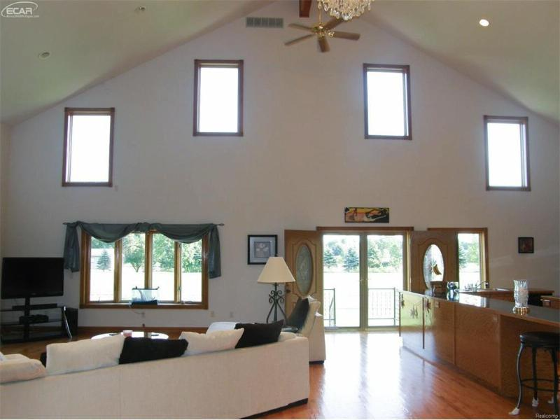 8245  New Lothrop Rd,  New Lothrop, MI 48460 by Remax Tri County $229,000