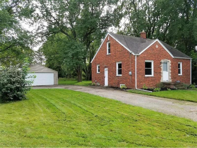4156 E Atherton Rd,  Burton, MI 48519 by Changingstreets.com $89,995