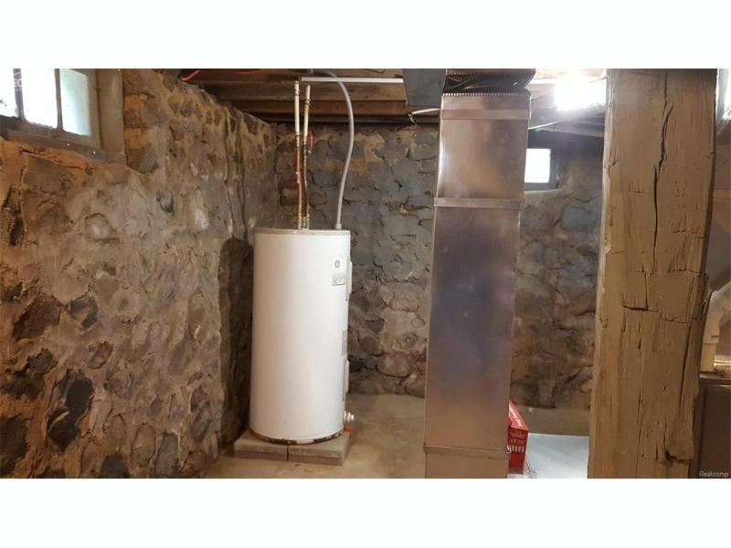 1614 N Elba Rd,  Lapeer, MI 48446 by Red Carpet Keim Action Group 1 $169,900