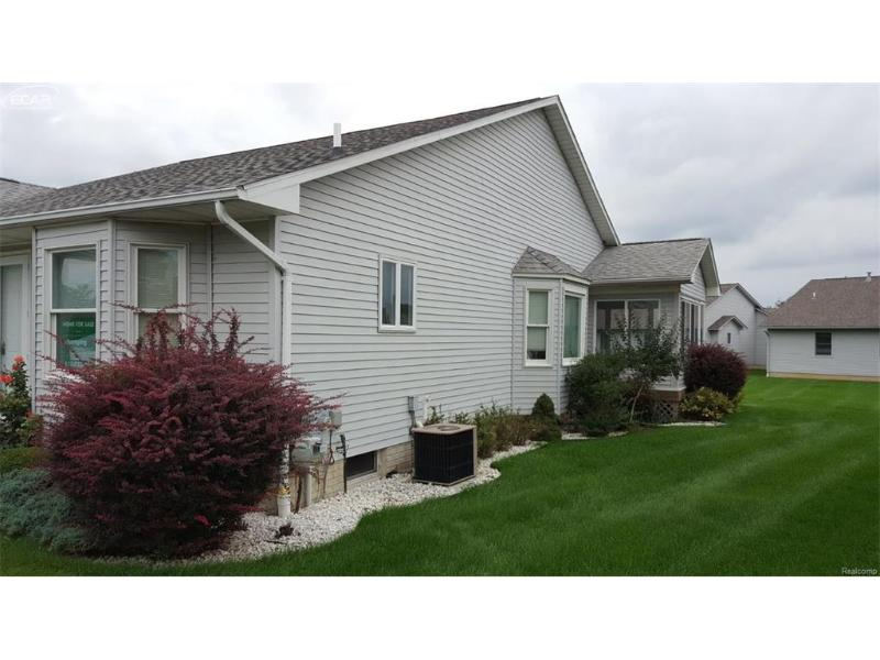 4396  Springbrook Dr,  Swartz Creek, MI 48473 by Changingstreets.com $156,900