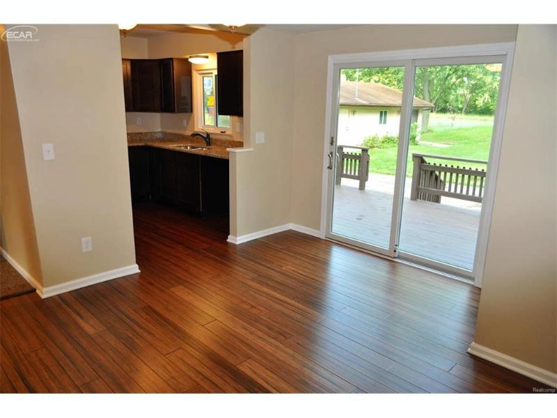 6468  Clovis Ave,  Flushing, MI 48433 by Changingstreets.com $139,900