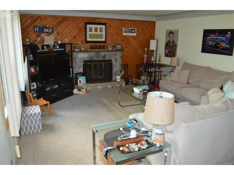 11183 W Mount Morris Rd,  Flushing, MI 48433 by Changingstreets.com $92,500