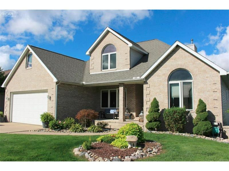 8300  Maurice Ln,  Flushing, MI 48433 by Remax Right Choice $299,900