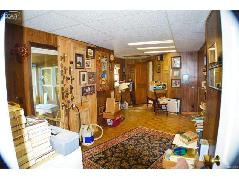 314 S Franklin Avenue Flint, MI 48503 by Remax Select $44,990