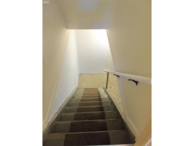 537  Spring Ln,  Flushing, MI 48433 by Red Carpet Keim Action Group 1 $99,900