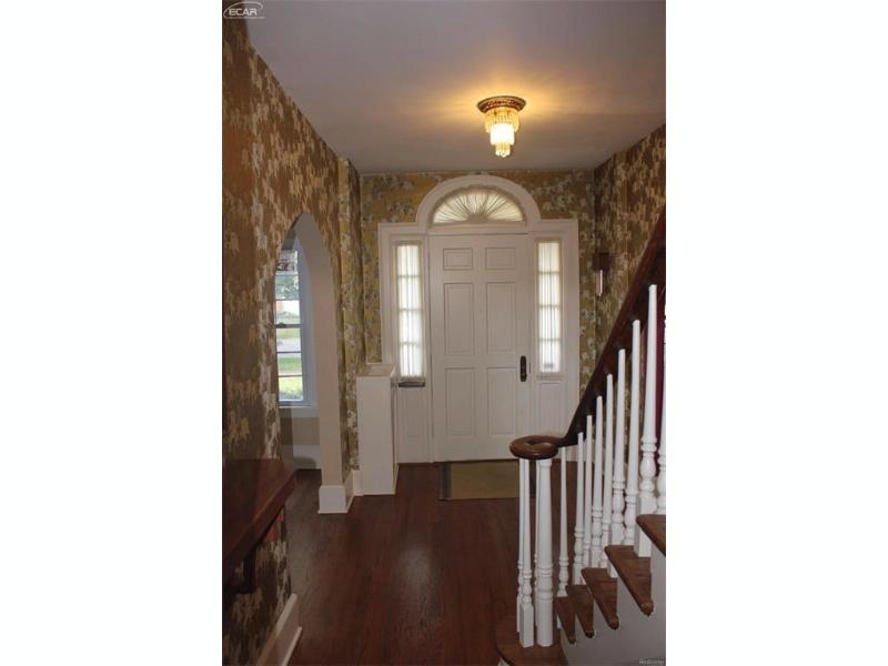 2002  Windemere Ave,  Flint, MI 48503 by Weichert, Realtors - Grant Hamady $117,700