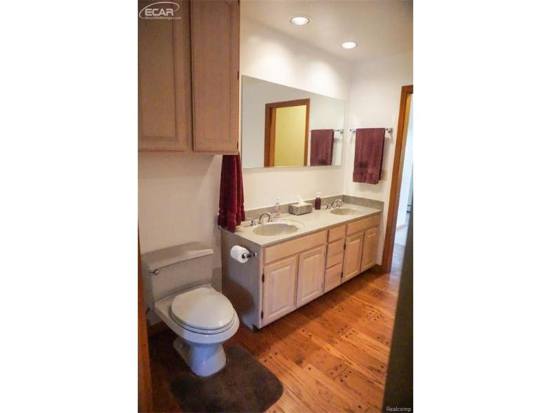 1360 S Washburn Rd,  Davison, MI 48423 by Red Carpet Keim Action Group 1 $275,000