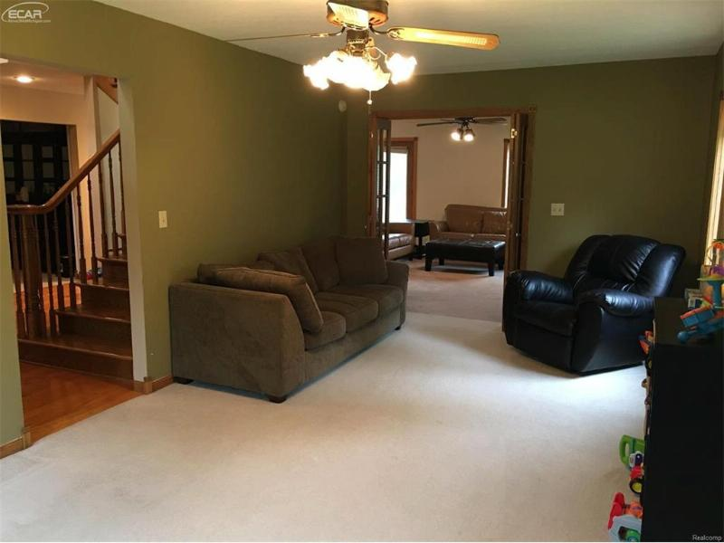 2211  Hinkley Ave,  Flint, MI 48532 by Red Carpet Keim Action Group 1 $189,000