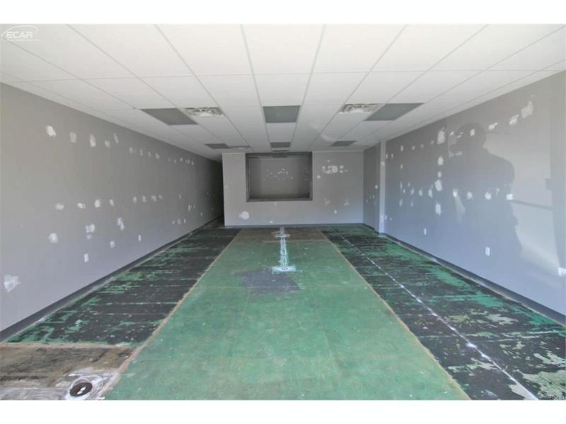 5150 W Pierson Rd,  Flint, MI 48504 by Real Living Tremaine Real Estate.com $10