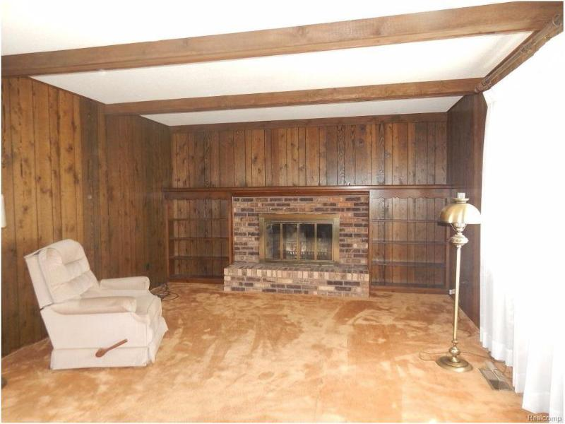 546 Leland Street Flushing, MI 48433 by Remax Town & Country $129,900