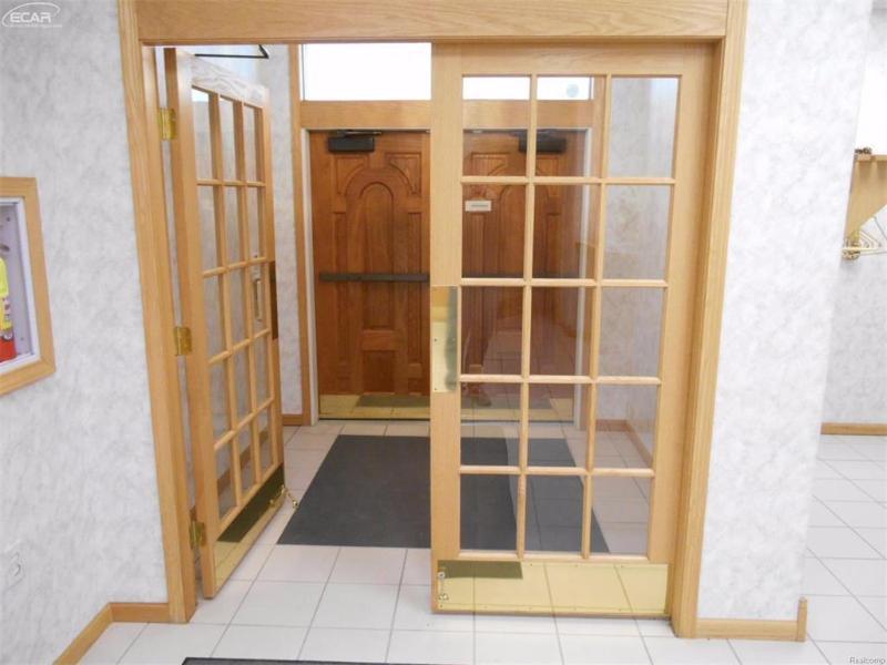 11750  Fergus Rd,  Saint Charles, MI 48655 by Remax Tri County $149,000