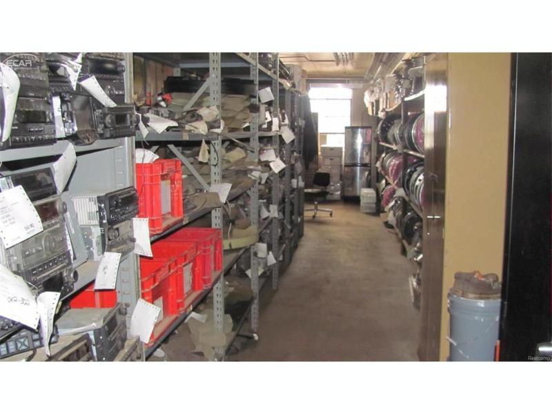 4026 N Dort Hwy,  Flint, MI 48506 by Remax Grande $595,000