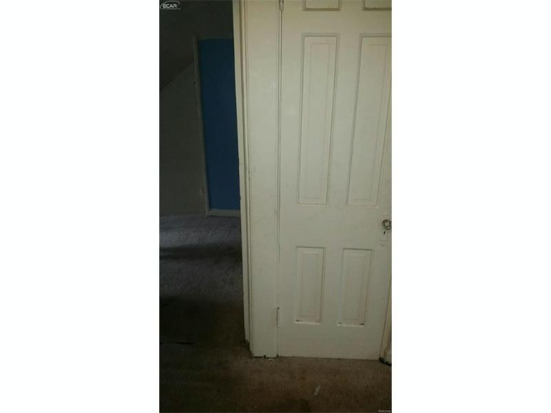4994  Anatole,  Detroit, MI 48236 by Aaa A Mcnamara Properties Company $29,900