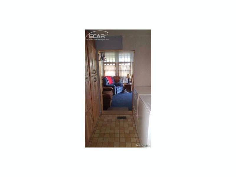 4477  Alder Dr,  Genesee, MI 48506 by Badal Realty Llc $59,000