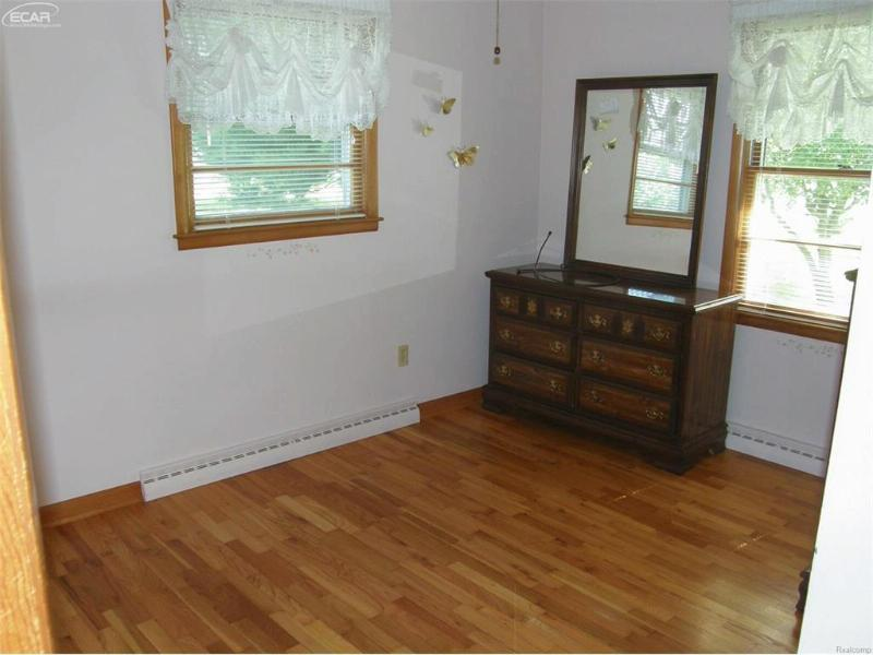 3983  Peet Rd,  New Lothrop, MI 48460 by Remax Tri County $89,900