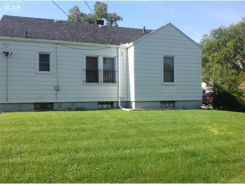 3210  Beecher Rd,  Flint, MI 48503 by Century 21 Woodland Realty $19,000