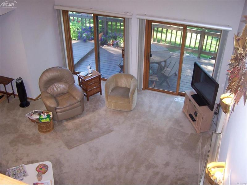 7156 River Road Flushing, MI 48433 by Berkshire Hathaway Homeservices Michigan Real Esta $224,734