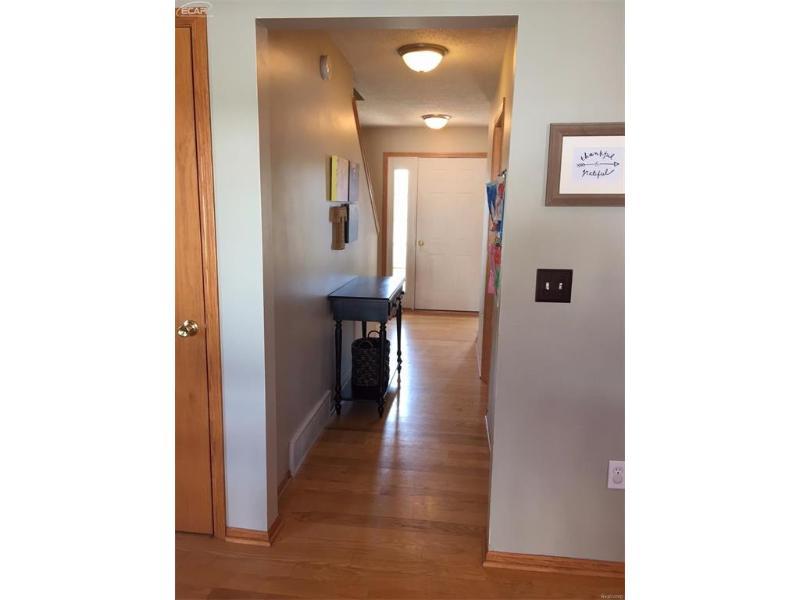 8450  Waxwing,  Freeland, MI 48623 by Pinnacle Realty $183,500