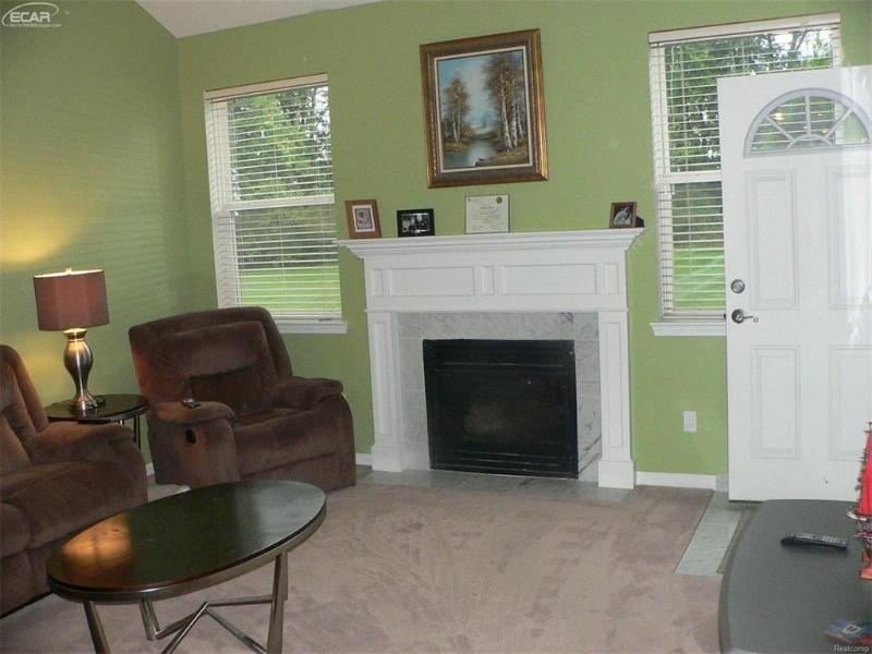 1924  Andover Blvd,  Howell, MI 48843 by Century 21 Woodland Realty $189,900