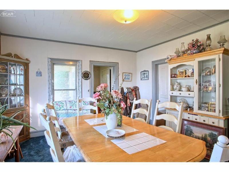 2060  Grange Hall Rd,  Fenton, MI 48430 by Remax Platinum Fenton $649,000