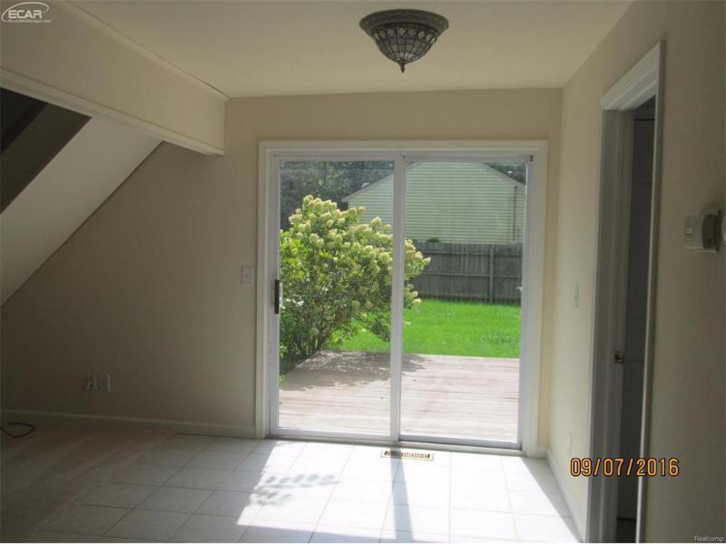 8740  Rushview Dr,  Pinckney, MI 48169 by Inca Realty Llc $110,000