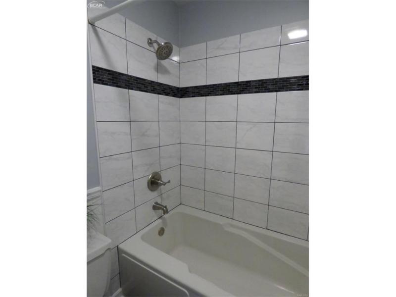 2474  Lost Creek Dr,  Flushing, MI 48433 by Century 21 Metro Brokers $199,900