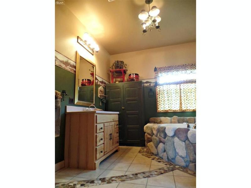 12300 Buggy Whip Court Davisburg, MI 48350 by Remax Grande $479,900