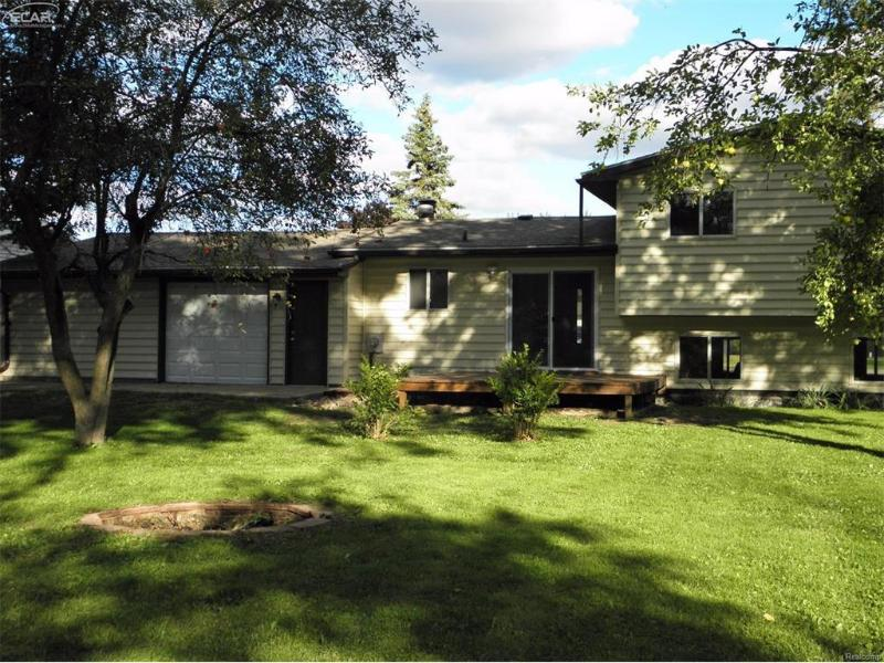 7090  Sharp Rd,  Swartz Creek, MI 48473 by Remax Town & Country $129,900