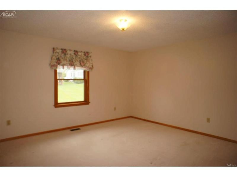 4284  Chapel Ln,  Swartz Creek, MI 48473 by Real Living Tremaine Real Estate.com $160,000