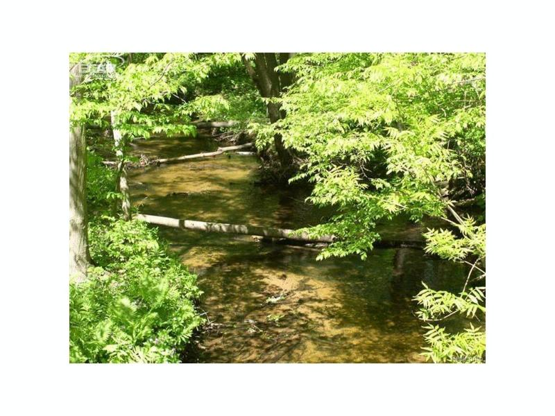 0  Butternut Creek Parcel B Rd,  Caro, MI 48723 by Remax Plus $14,900