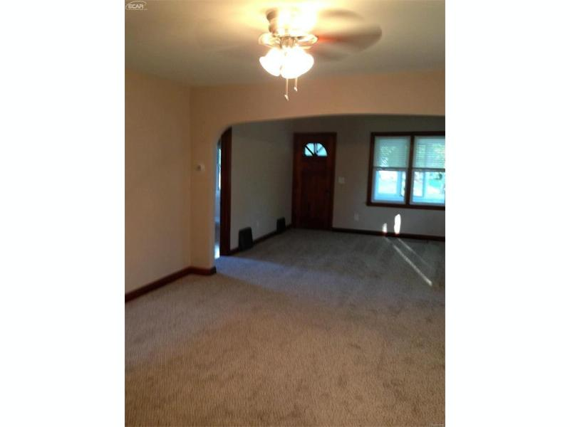 3415  Eastdale Dr,  Flint, MI 48506 by Ron James & Associates $99,750