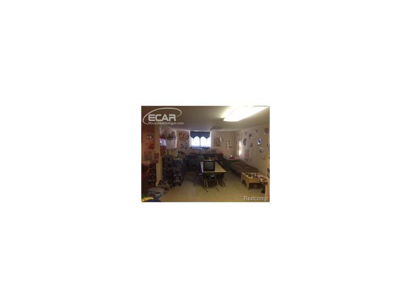 1081  Houran St,  Flint, MI 48532 by Weichert, Realtors - Grant Hamady $72,500