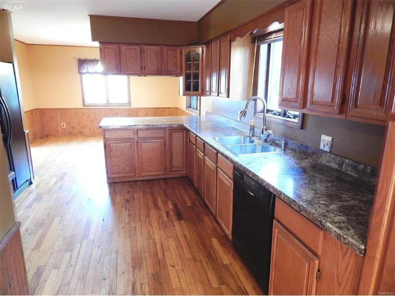 6302  Restwood Dr,  Linden, MI 48451 by Remax Select $250,000