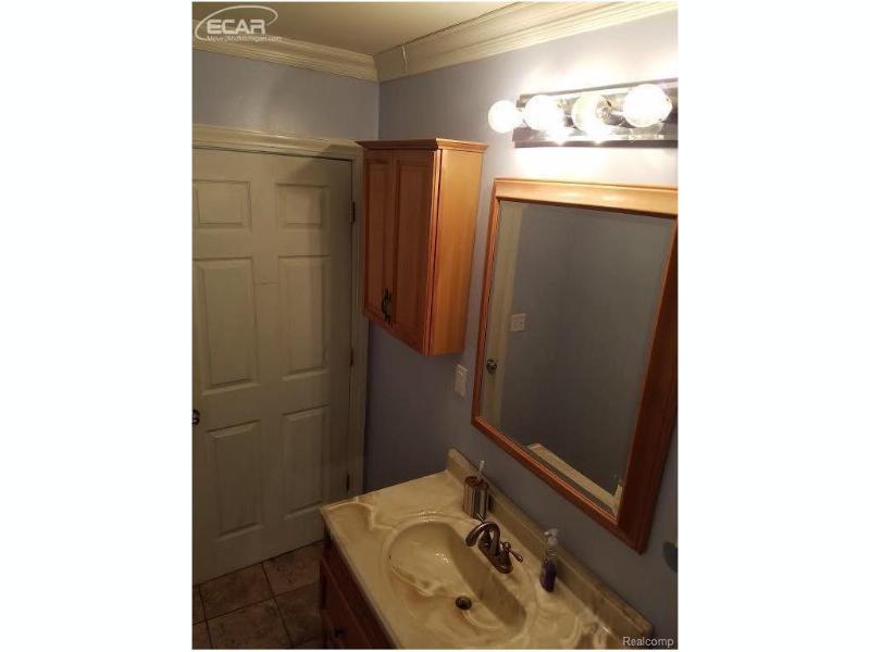 5372  Maple Ave,  Swartz Creek, MI 48473 by Keller Williams Realty $86,000