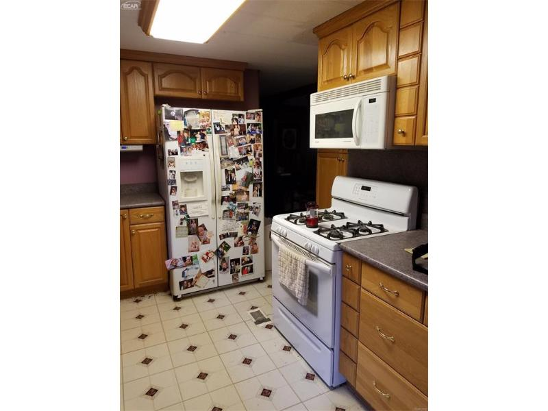 8637  Arbela Rd,  Millington, MI 48746 by J. Mcleod Realty, Inc. $24,900