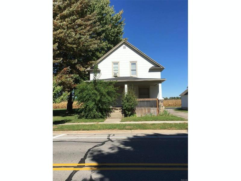 7835  Main St,  Birch Run, MI 48415 by Bomic Real Estate $69,900