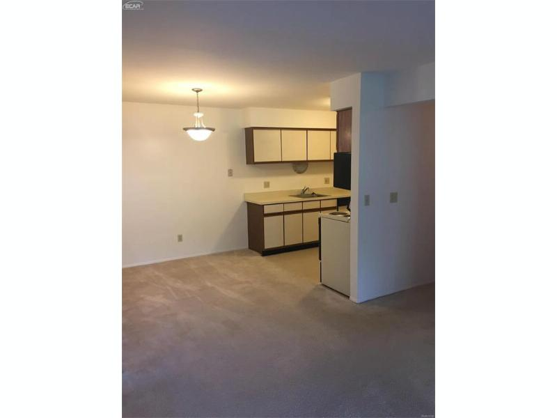 15765  Lakeside Village Dr,  Clinton Twp, MI 48038 by Remax Real Estate Team $1,075